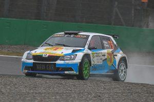rally-equipaggio-Moricci-Garavaldi_Porto-Cervo-Racing_Foto-Bettiol
