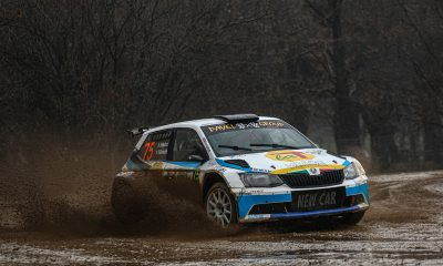 rally-equipaggio-Moricci-Garavaldi_Porto-Cervo-Racing_Foto-massimo bettiol