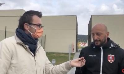 INTERVISTA MIRKO PIERI