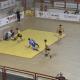 Ubroker Bssano Galileo Follonica Hockey