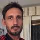 Fabio Lorenzini