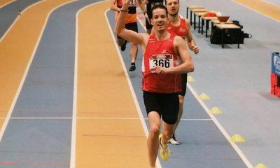 atletica-Finelli_Fedi-campioni-italiani-master-Ancona-2021.