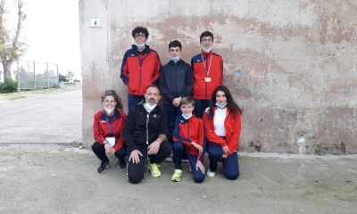 atletica-banca-della-maremma-squadra-specialita-della-Marcia