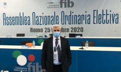 bocce-Pasquale-De-Filippo-Presidente-CB-Grossetano