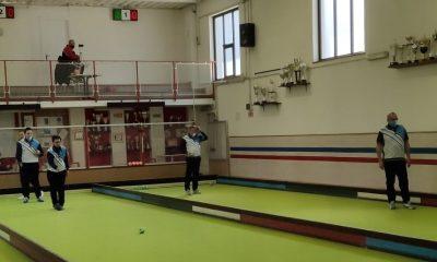 bocce-Serie-A2-specialita-Raffa-S-Erminio-Orbetello-una-fase-della-gara
