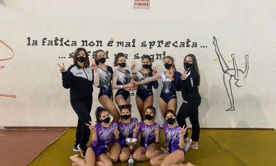ginnastica-artistica-squadra-polisportiva-barbanella-uno