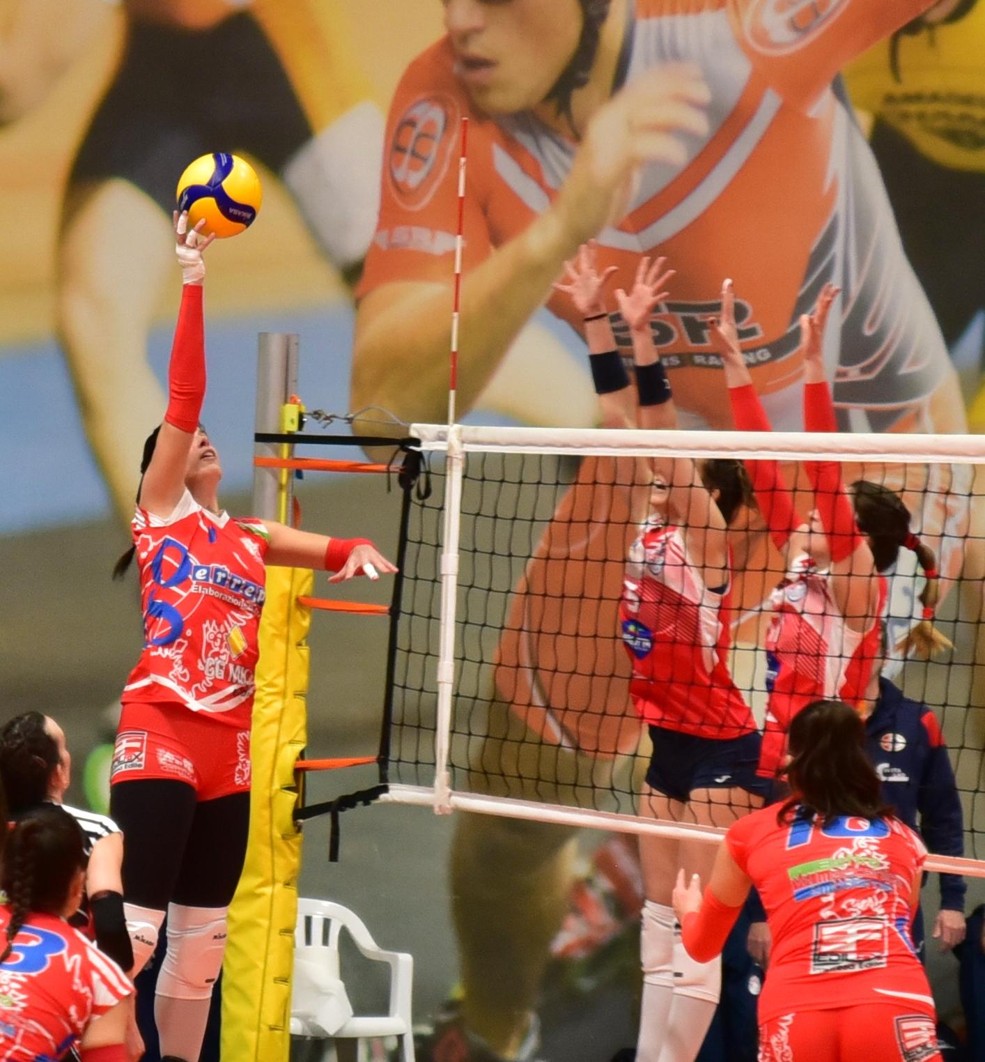 grosseto-volley-school-azione-di-gioco