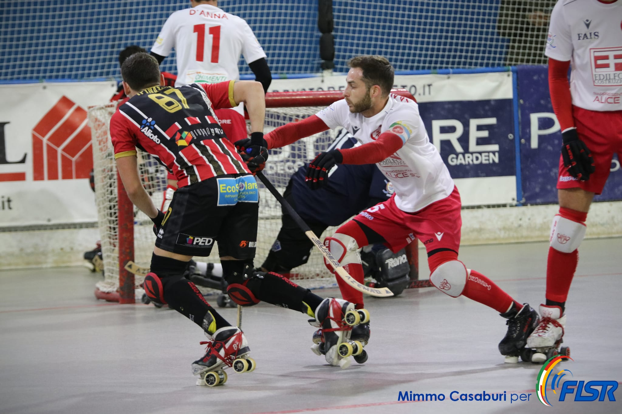hockey-pista-serie-A-circolo-pattinatori-Edilfox-Sarzana-Saavedra