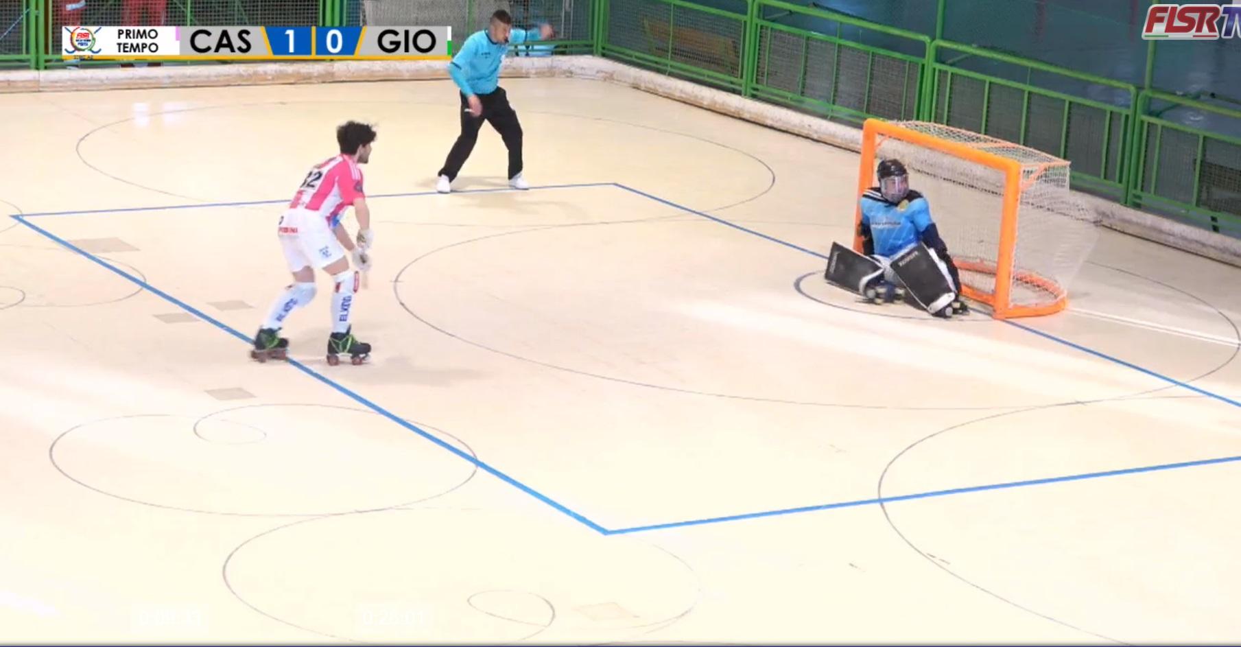 hockey-pista-serie-A2-castiglione-della-pescaia-blue-factor-goivinazzo-rigor