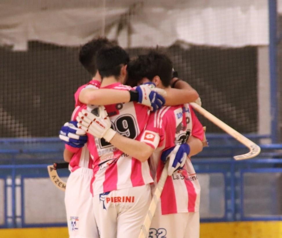 hockey-pista-serie-A2-castiglione-della-pescaia-roller-matera-vs-blue-factor1.jpg 8 M