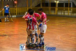 hockey-pista-serie-A2-prato-vs-blue-factor-castiglione-della-pescaia1