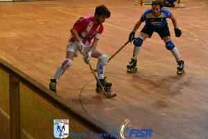 hockey-pista-serie-A2-prato-vs-blue-factor-castiglione-della-pescaia2.