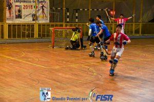hockey-pista-serie-A2-prato-vs-blue-factor-castiglione-della-pescaia3.