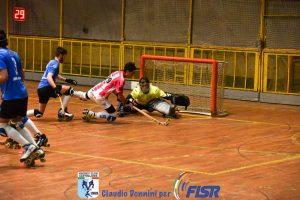 hockey-pista-serie-A2-prato-vs-blue-factor-castiglione-della-pescaia4