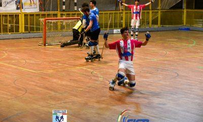 hockey-pista-serie-A2-prato-vs-blue-factor-castiglione-della-pescaia6
