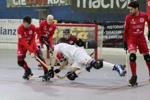 hockey-pista-serie-B-derby-RRD-Alice-la-difesa-di-Alice