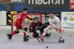 hockey-pista-serie-b-derby-RRD-Alice-Borracelli-e-Battaglia.