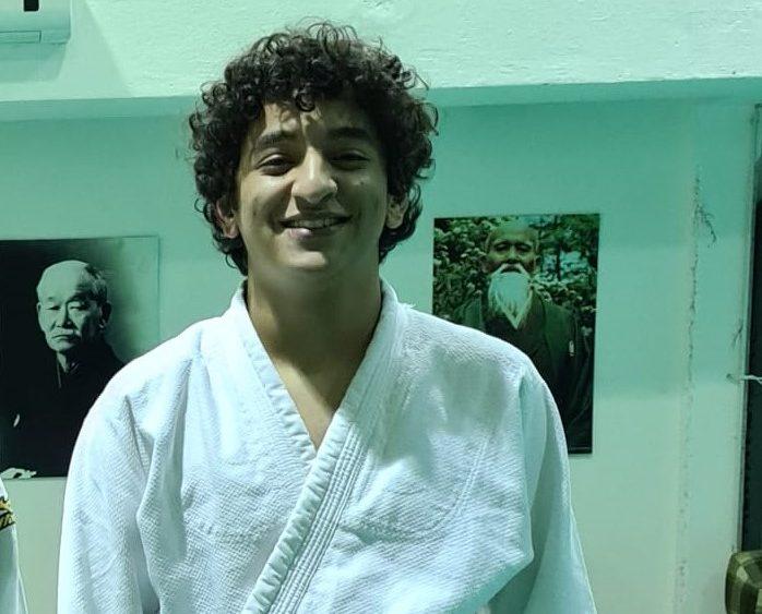 judo-sakura-grosseto-Omar-Khouribech-cintura-nera