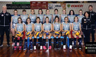 pallavolo-grosseto-1978-giorgio-peri-squadra-under-15.j
