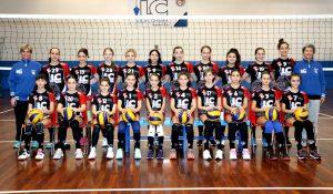 pallavolo-grosseto-1978-gruppo-squadre-under-13