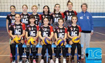 pallavolo-grosseto-1978-luca-consani-azzurra-squadra-under-13