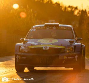 rally-Moricci-Garavaldi_Porto-Cervo-Racing_Foto-Martino-Areniello