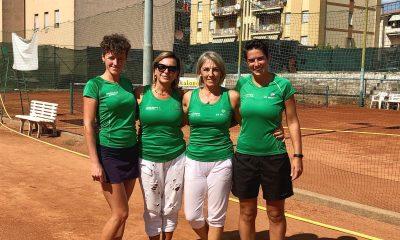 tennis-T.C.-Manetti-squadra-di-D3-femminile