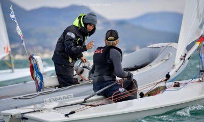 vela-Leoni-Fahr-prima-della-regata