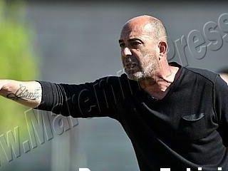 Claudio Buso