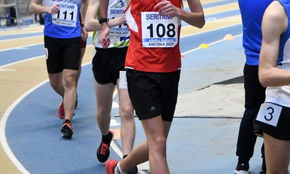 Atletica-il-biancorosso-Iori-tra-i-migliori-in-Italia-nella-marcia