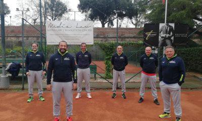 T.C.-Manetti-squadra-impegnata-nei-campionati-D2-e-D3.j