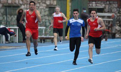 atletica-Cipriani