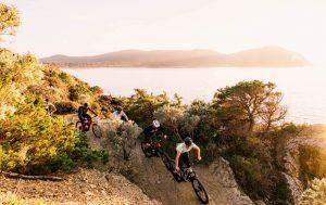 ciclismo-massa-marittima-E-Bike-MTB