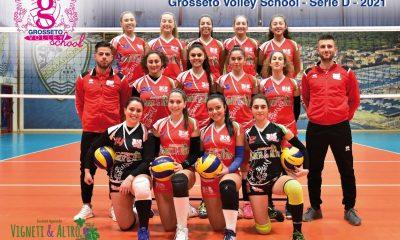 grosseto-volley-school-squadra-serie-D-stagione-2021.j