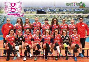 grosseto-volley-school-squadra-serie-under-19-stagione-2021.j