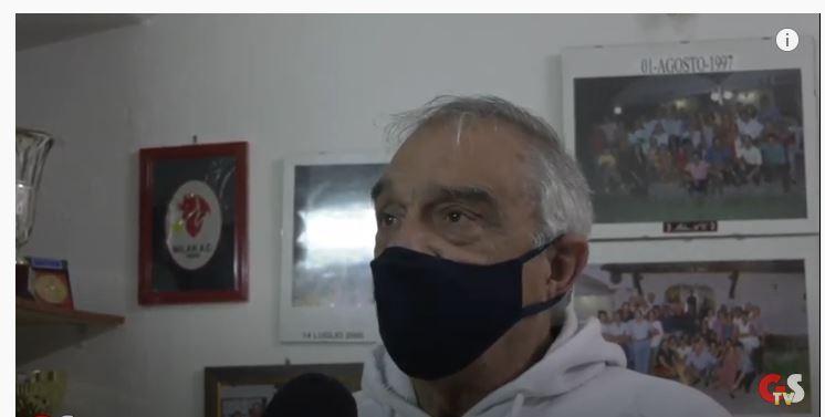 gs-tv-intervista-al-presidente-del-Milan-Club-Grosseto-Francesco-Luzzetti