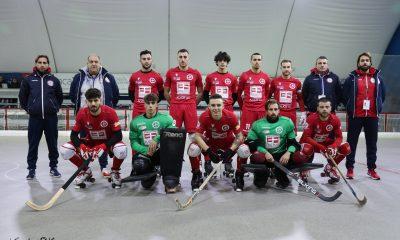 hockey-pista-squadra-serie-A1-circolo-pattinatori-grosseto