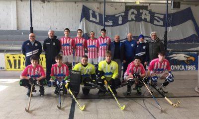 hockey-pista-squadra-under-17-castiglione-della-pescaia-blue-facto
