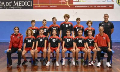 invictavolleyball-squadra-under-14