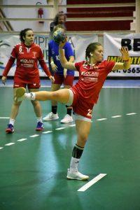 pallamano-solari-grosseto-handball-serie-A2-femminile
