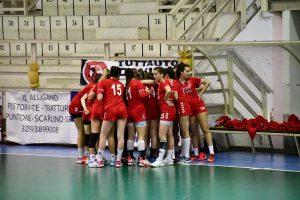 pallamano-solari-grosseto-handball-serie-A2-femminile1