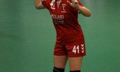 pallamano-solari-grosseto-handball-serie-A2-femminile2