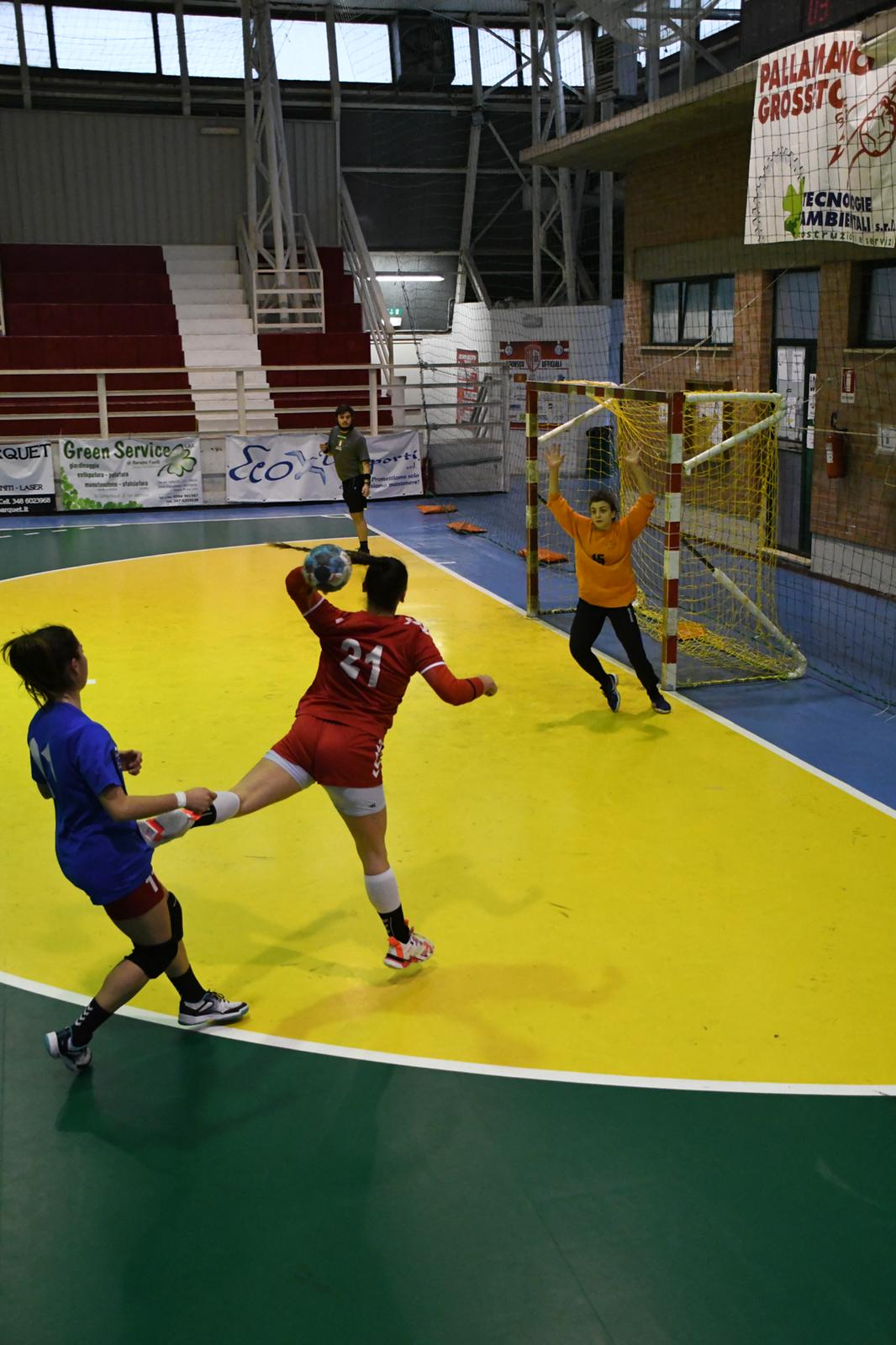 pallamano-solari-grosseto-handball-serie-A2-femminile3.
