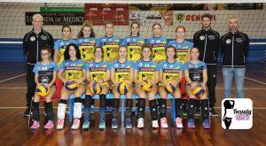 pallavolo-grosseto-1978-squadra-under-15-young