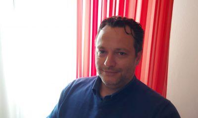 uisp-grosseto-coordinatore-tennis-gabbiani