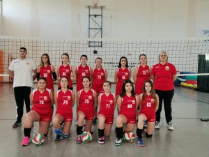 vigili-del-fuoco-grosseto-formazione-ufficiale-under-13-stagione-2021