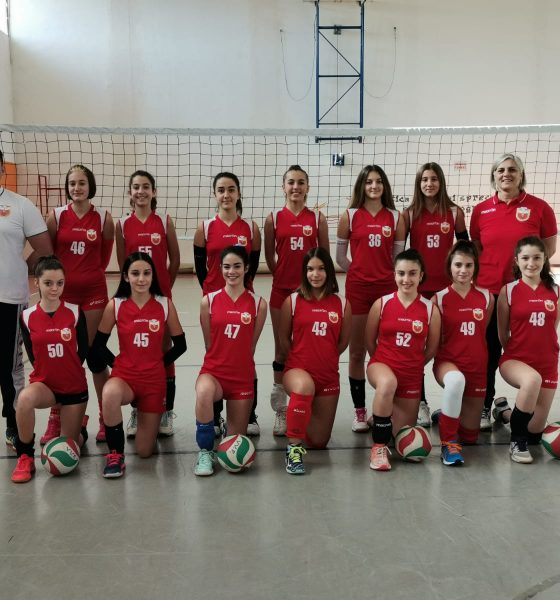 vigili-del-fuoco-grosseto-squadra-ufficiale-under-15-2021