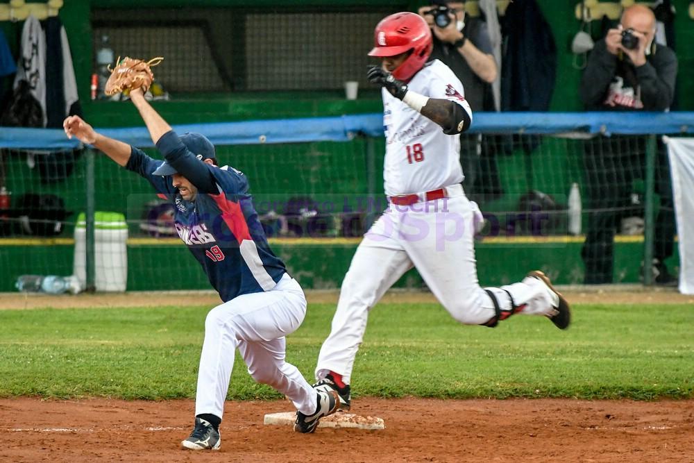 baseball 2021_01-JR-BBC-Grosseto-Lancers-