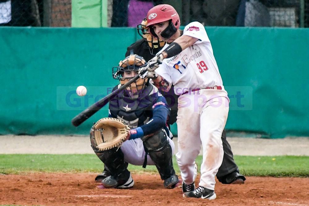baseball 2021_01-JR-BBC-Grosseto-Lancers-173