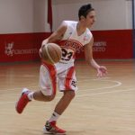 basket-gea-grosseto-Lorenzo-Scurti